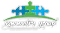 simetri grup